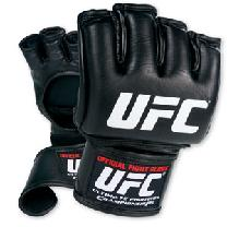 UFC® Official Fight Glove MMA